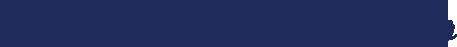 licenta-logo-modificata